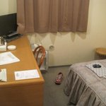 Photo of Business Hotel Oak Inn 3 Kamata