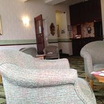 The Long Eaton Hotel의 사진