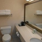 Country Inn & Suites By Carlson, Gurnee Foto
