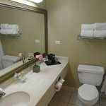 Foto van Country Inn & Suites By Carlson, Gurnee