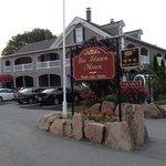 Bar Harbor Manor의 사진