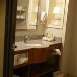 Φωτογραφία: Holiday Inn Express Hotel & Suites Carlsbad