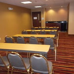 Holiday Inn Express Hotel & Suites Marysvilleの写真