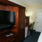 Photo de Fairfield Inn Flagstaff