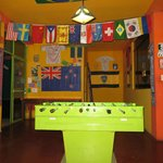 Foto di Pay Purix Backpackers Hostel