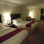Holiday Inn Express Hotel & Suites Brockville照片