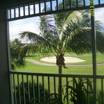 Foto GreenLinks Golf Villas at Lely Resort