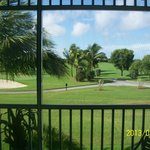 GreenLinks Golf Villas at Lely Resort Foto