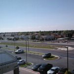 Fairfield Inn & Suites Marriott Hobbs Foto