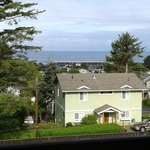 Bilde fra Inn at Wecoma Lincoln City