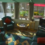 Atholl Villa Apartment