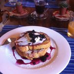 Casa Del Coyote Bed & Breakfast의 사진