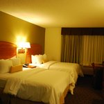 Bilde fra Best Western Plus Denver International Airport Inn & Suites