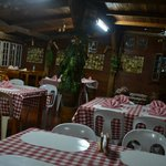 Foto de Masferre Country Inn and Restaurant