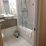 Φωτογραφία: Holiday Inn Manchester-West