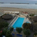 Photo de Grand Hotel Azzurra Club