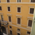Photo of Hotel Caravaggio