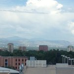 Φωτογραφία: JW Marriott Denver Cherry Creek