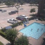 Photo de Extended Stay Deluxe - Dallas - Plano
