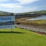 Portmagee Heights Foto