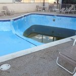 Foto Winnemucca Days Inn