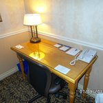 Foto de BEST WESTERN PLUS Parkway Inn & Conference Centre