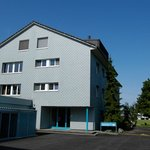 Rapperswil-Jona Youth Hostel照片