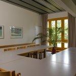 Foto de Zug Youth Hostel