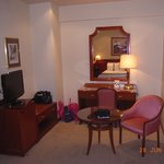 Holiday Inn Thessaloniki照片