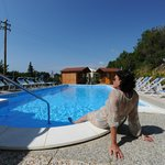 Photo of Residence Vacanza Mare