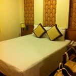 Photo of Sunshine Suites Hanoi Hotel