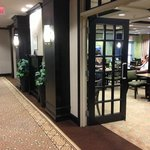 Holiday Inn Express Hotel & Suites Halifax Airport의 사진