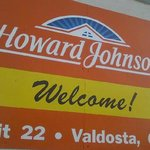Φωτογραφία: Howard Johnson Valdosta