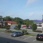 Photo de Howard Johnson Valdosta