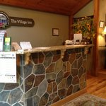 Village Inn of Blowing Rock resmi