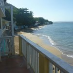 LemonTree Oceanfront Cottages照片