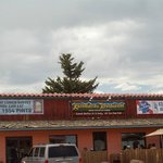 Indian and Thai Food in Nederland, CO