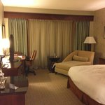 Foto van Hilton Boston / Woburn