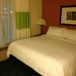 Foto van Fairfield Inn & Suites by Marriott Newark Liberty International Airport