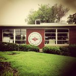 The Midway School Bakery