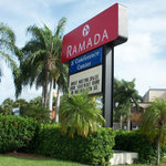 ‪Ramada West Palm Beach Airport‬