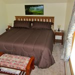Φωτογραφία: New Directions Guest House
