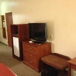 Φωτογραφία: Holiday Inn Express Suites Independence