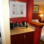 Bild från Courtyard by Marriott Boston Woburn / Burlington