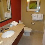 Foto de Courtyard by Marriott Boston Woburn / Burlington