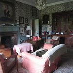 Photo de Warthill B&B