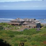 SeaQuest Inn Bed & Breakfast