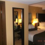 Foto de Days Inn Calgary Northwest