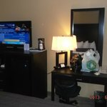 Days Inn Calgary Northwest照片