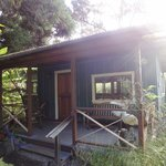 Volcano Country Cottages Foto